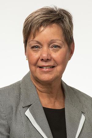June Freund