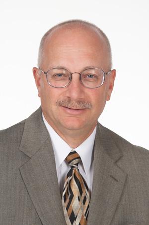 Joe Levens Jr