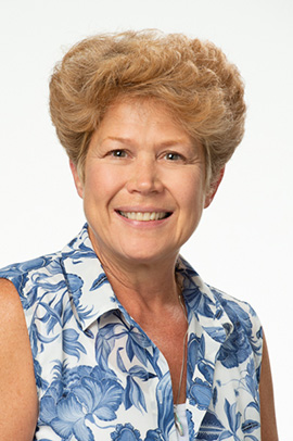 Denise Quier