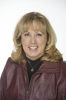 Gloria Flynn