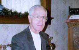 Gene Vollen