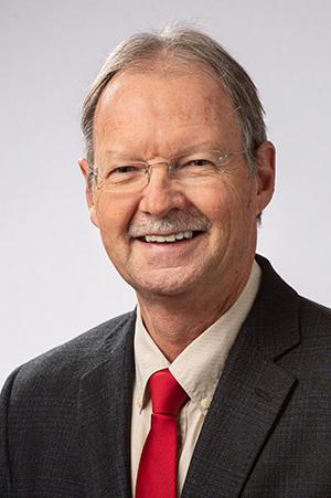 Chris Huitt