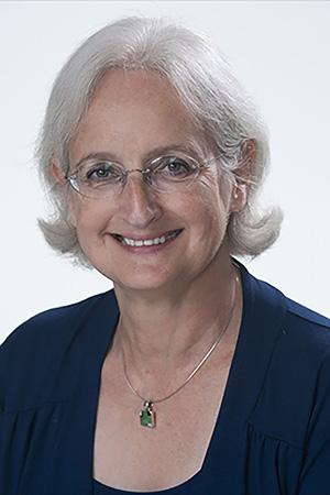 Maeve Cummings
