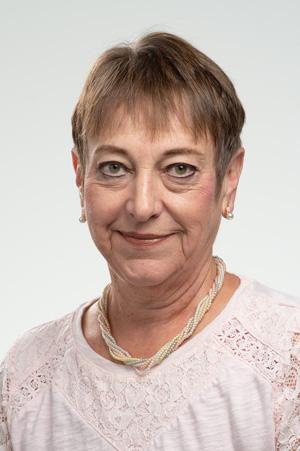 Lori Kehle