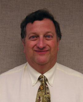 Robert Kehle