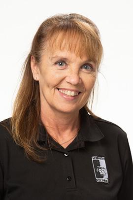 Cindy VanBecelaere