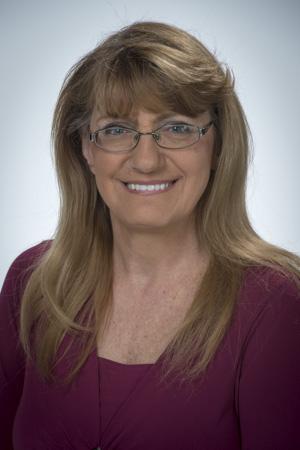 Vickie Mense