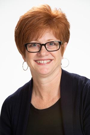 Denise Bertoncino
