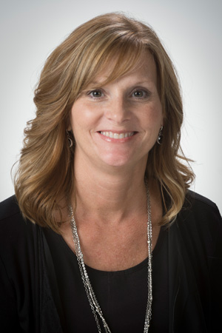 Dr. Kelley Manley