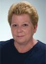 Diane Hutchison