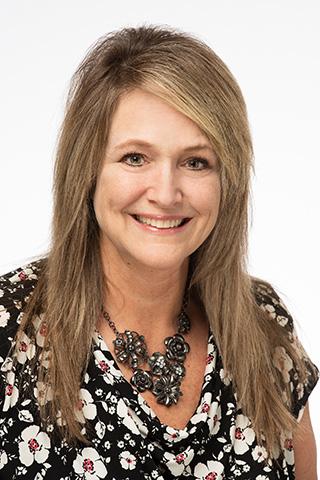 Dr. Julie Dainty