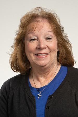 Debbie Barone