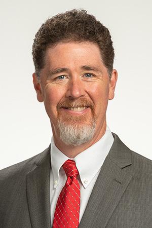 Scott Norman
