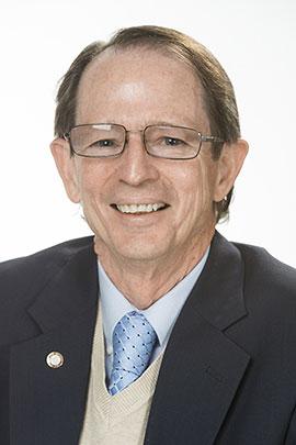 Charles-Kent Runyan