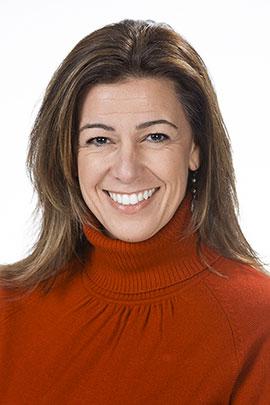 Angela Abbott