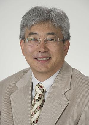 Choong Lee