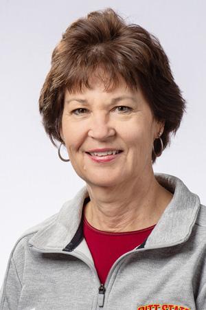 Dr. Michele Sexton