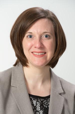Dory Quinn