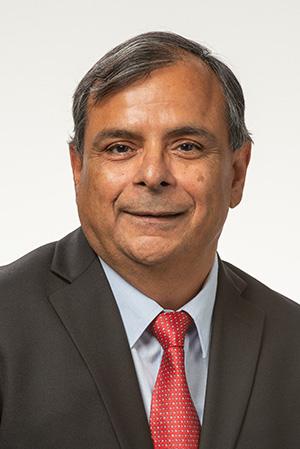 Anil Lal