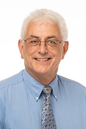 Dr. Greg Belcher