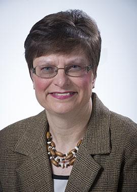 Karen Lasota