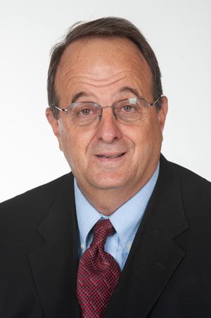 Bill Strenth