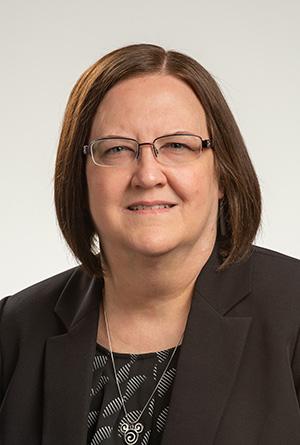 Cathy Pentola