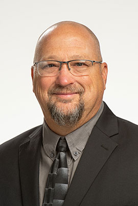 Craig Fuchs