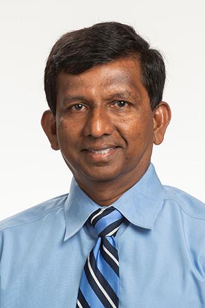 Ananda Jayawardhana
