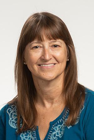 Catherine Hooey