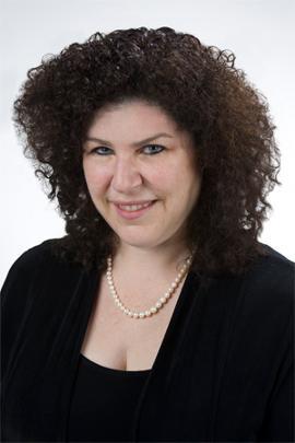 Reena Natenberg
