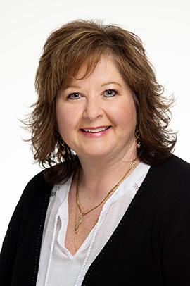 Tracy Bevilacqua