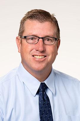 Jason Clemensen