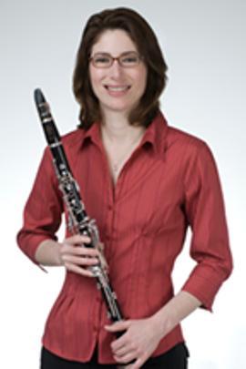 Joanne Britz