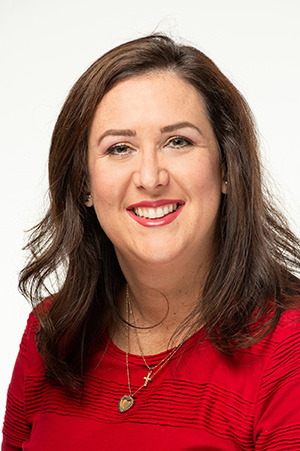 Elizabeth Middendorf