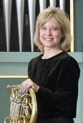 Carol Deats