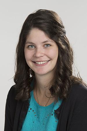 Rachel VanBecelaere