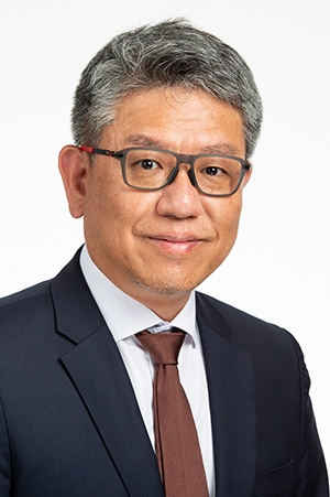 Sang-Heui Lee