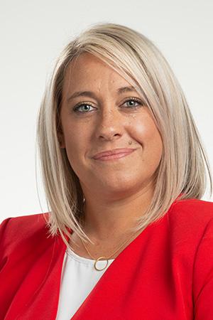 Krissy Lewis