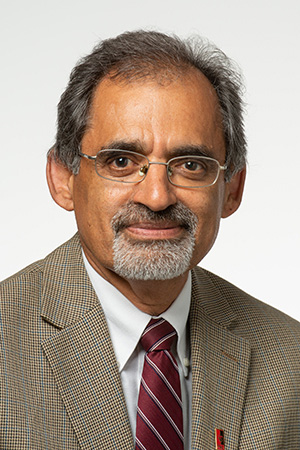Dr. Pawan Kahol