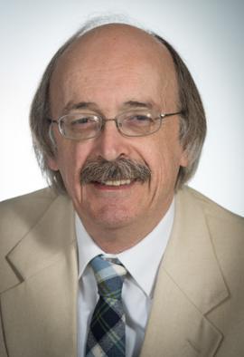 Petar Dvornic