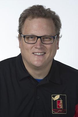 Marcus Daczewitz