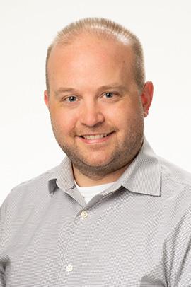 Andrew Chybowski