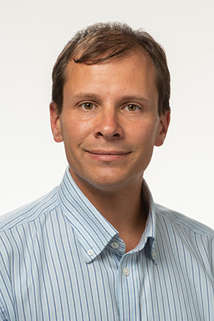 Adam Bilinski