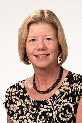 Shelly Martin