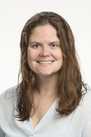 Allison Barry