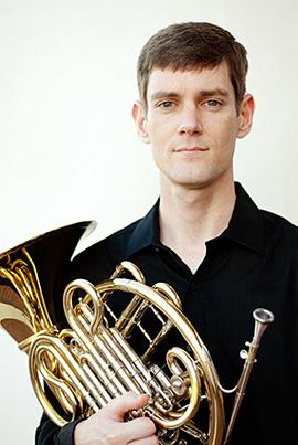 Joseph Falvey