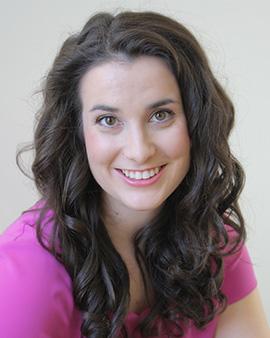 Lydia Bechtel