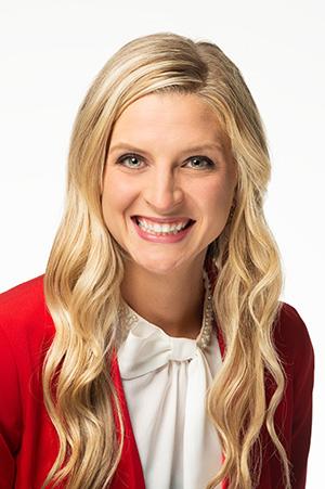 Chelsey Decker